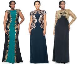 plus size wedding guest dresses fall winter 2015 u2013 2016 shopping
