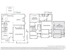 clayton home floor plans 78 n porcenna lane clayton nc 27527 raleigh realty