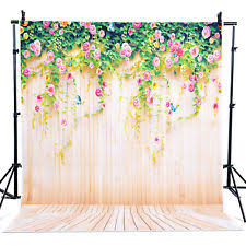 Cheap Photo Backdrops Backdrops And Backgrounds Photo Props Ebay