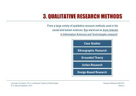 Case study method for phd research   Order Custom Essay Online SlideShare