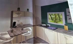 cuisine ixina avis consommateur décoration avis cuisines schmidt 19 nanterre avis cuisines