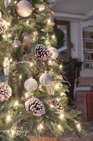 country christmas tree o christmas tree country cottage