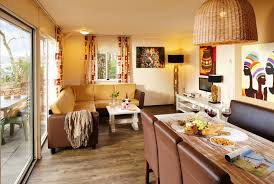 Jungalow Stay The Night In A Luxurious Jungalow Plus Beekse Bergen