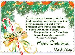 merry christmas images cards unique and best cards images of