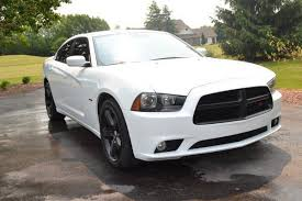 dodge charger rt 2012 for sale 2012 dodge charger r t hemi must sell