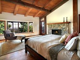 Traditional Master Bedroom Design Ideas - traditional master bedroom design ideas modren enlarge inside