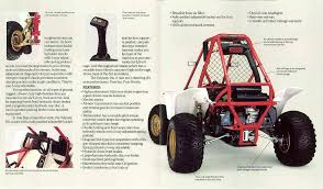 honda fl350 odyssey cars 1985 honda odyssey atv cars mg