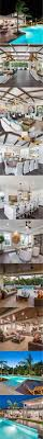 86 best visualize this images on pinterest architecture cottage