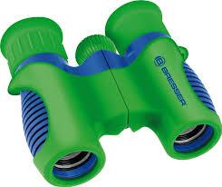 safari binoculars clipart want to buy bresser junior 6x21 binoculars expert co uk frank