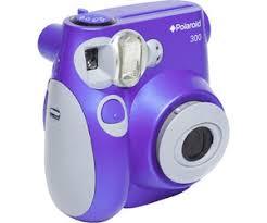 polaroid instant 300 polaroid pic 300 au meilleur prix sur idealo fr