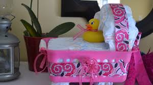 top baby shower gifts ideas awesome baby shower gift for girl basket a to