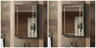 Argos Bathroom Mirror Argos Bathroom Mirror With Light Buy Bathroom Mirror With Light
