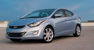 gas mileage for a hyundai accent inflated mileage claims lead to a for hyundai kia