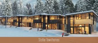 Home Decorators Promo Code 2015 Mountainside At Northstar Unveils New Master Plan Of Amenities
