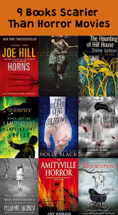 halloween books for adults 17 best images about to read and have read on pinterest