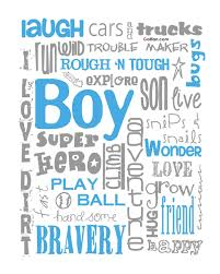 baby boy sayings 35 most beautiful baby boy quotes cool saying images for baby