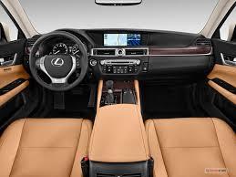 2014 lexus gs 350 price rumor is lexus planning to cancel the gs sedan page 5 lexus