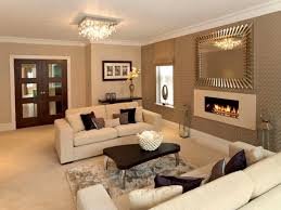 Colors For Living Room With Brown Furniture Color Room Brown Ideas Lofty Idea Brown Paint