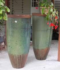 margie u0027s rv park garden pottery water bowls riverside okanogan