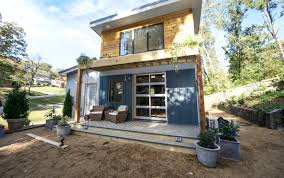 tiny homes on foundations tiny houses in atlanta face tough laws