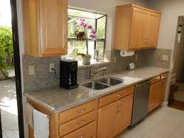 kitchen design ideas for remodeling fanciful remodeling ideas for small also small kitchen renovation