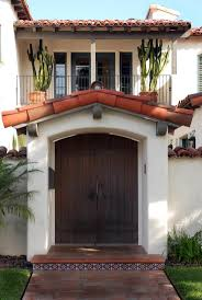 Spanish Style Courtyards by 134 Best Mi Casa Images On Pinterest Spanish Colonial Spanish