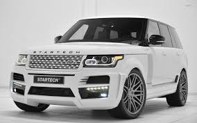 white range rover wallpaper wallpapers of the day evoque 1920x1440 evoque picture