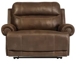 American Freight Living Room Sets Furniture Great Home Design With Liberty Furniture Reviews