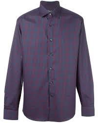 Online K He Bestellen Ferragamo Herren Bekleidung Hemden Online Kaufen Ferragamo Herren