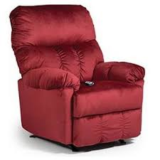 recliners living room furniture furniture u0026 bedding in saint