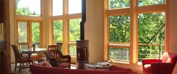 Interior Design Bozeman Mt Greenovision Home Design Bozeman Montana Sustainable Energy