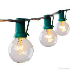 2017 6 8 10 12 16 edison bulbs spider pendant lamp home