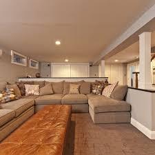 22 superb half wall room divider u2013 voqalmedia com