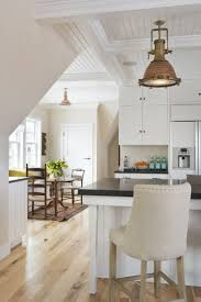 Beach House Kitchens by 169 Best Coastal Kitchens Images On Pinterest Coastal Kitchens
