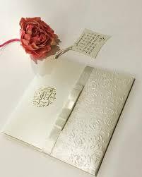 royal wedding cards royal wedding cards kuwait home