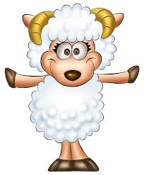 sheep clipart free download clip art free clip art on