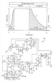 maxxair heavy duty 14 exhaust fan variable speed attic fan thermostat attic ideas
