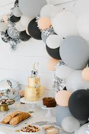 prettiest party party animal pinterest grad parties