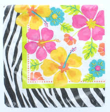 party supplies san diego hawaiian party supplies san diego new party for you photo