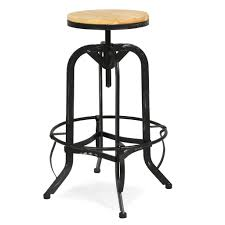 kitchen kitchen island with stools 24 inch swivel bar stools