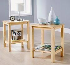 Pine Living Room Furniture by Pine Living Room Furniture Ebay