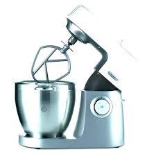 de cuisine qui cuit de cuisine qui cuit nouveau de cuisine robots de