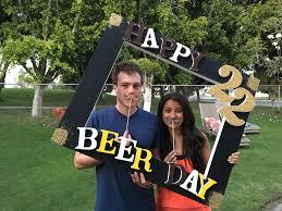 best 25 beer birthday party ideas on pinterest birthday