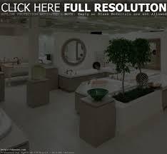 kitchen bath design home decoration ideas