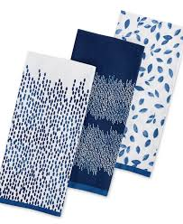 kitchen outstanding coastal kitchen rugs coastal kitchen outstanding macy s kitchen towels sears kitchen towels navy and white