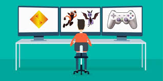 Play Home Design Story On Pc Gaming Makeuseof