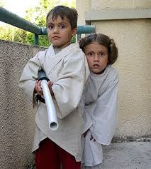 Star Wars Baby Halloween Costumes 326 Star Wars Costumes Images Star Wars