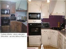 relooking cuisine avant apr鑚 relooker une cuisine relooker sa cuisine repeindre les placards