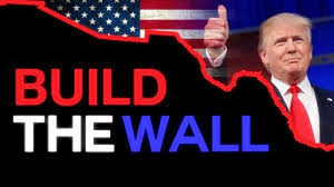 Build Meme - build the wall meme archives citizens for trump