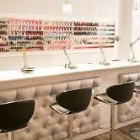 Nail Bar Table And Chairs Chairs For Nail Bar Azontreasures Com